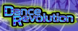 Dancerevolution