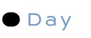 Day Software Logo