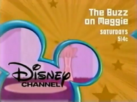 DisneyBuzz2006