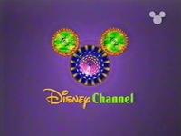 DisneyTop1999