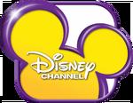 Disneychannel4