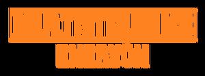 Enervon-logo