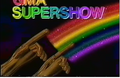 GMA Supershow 1990