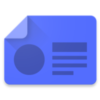 Google-play-newsstand-icon 0