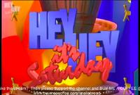 HH 1998