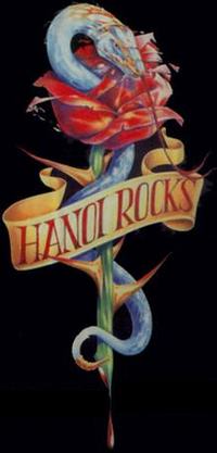 Hanoi rockslogo3