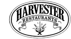 Harvestersecond