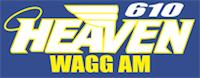 Heaven 610 WAGG