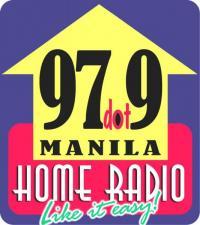 Home radio 97 9
