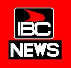 IBC News 1976