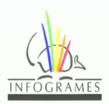 Infogrames