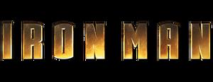 Iron-man-movie-logo-png-1