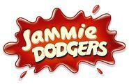 Jammiedodgers2010