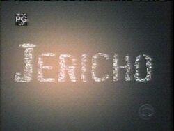 Jericho (2)