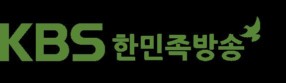 KBS Hanminjok Radio