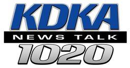 KDKA 2002