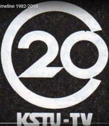KSTU 1984
