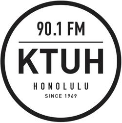 KTUH Honolulu 2015