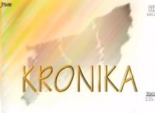 Kronika Szczecin 1995