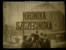 Kronika in previous name 1