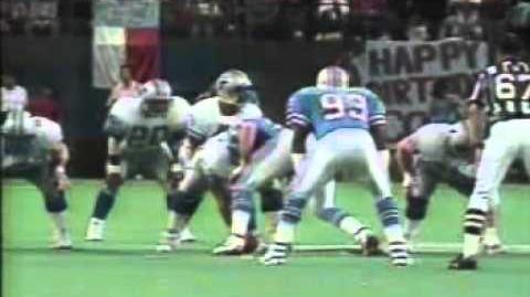 Ktrk-tv 13 houston texas 11-05-1989 newscast