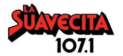 La Suavecita 107.1 KSES-FM