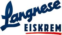 Langnese Eis-Krem