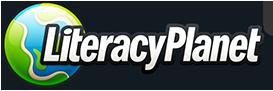 LiteracyPlanet-Logo