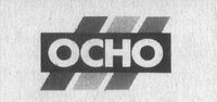 Logo-Canal-8-Tucuman-1993-2001