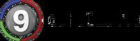 Logo-bahia-blanca