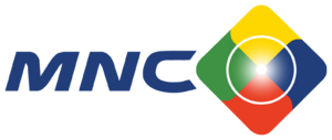 MNC 2014