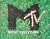 MTV1987
