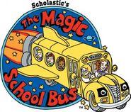 Magic-school-bus-400x342