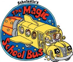 Magic-school-bus-400x342