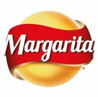 Margaritachipslogo