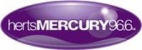 Mercury 966 2008