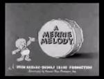 MerrieMelodies1930s007