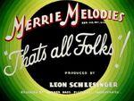 Merriemelodies1937d