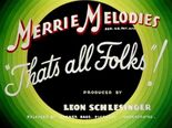Merriemelodies1937d