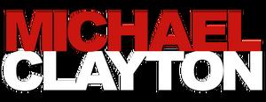 Michael-clayton-518ce8eb5d873