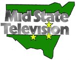 Midstate Television 1981-88