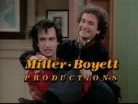 Millerboyett perfectstrangers1988