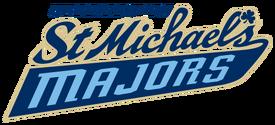 Mississauga St. Michael's Majors