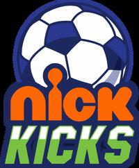 NK Logo