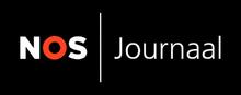 NOS Journaal 2005–2012