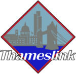NSE Thameslink