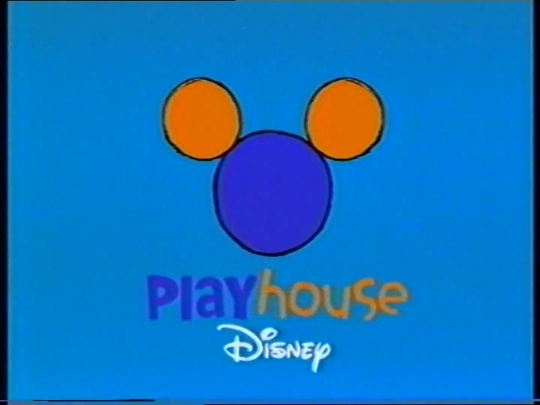 Disney Junior (International) | Logopedia | FANDOM powered by Wikia