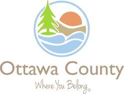 Ottawa-final-pantone2-371c0a582442deb2