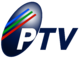 PTV fastforward