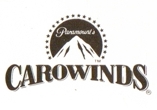 Paramount's Carowinds The Best Show in Town
